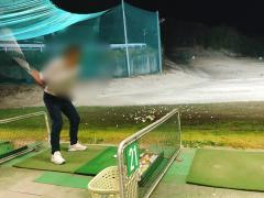 桜ゴルフ練習場