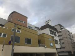 吉永小児科医院