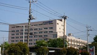 筑波学園病院
