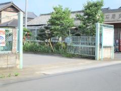 赤見小学校