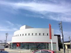 北陸銀行新庄支店
