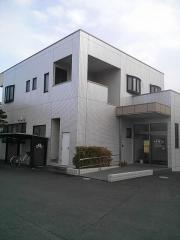 和田産婦人科医院