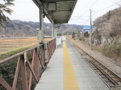 小野上温泉駅