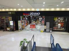 スーパースポーツゼビオ アリオ上田店