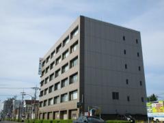 第一生命保険株式会社 太田支社