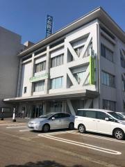 アクサ生命保険株式会社 小松営業所