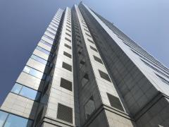 損害保険ジャパン日本興亜株式会社 練馬支社