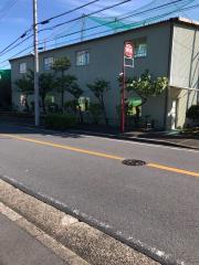 千代ケ丘ゴルフクラブ