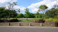 金目親水公園