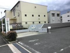 東大阪徳洲会病院