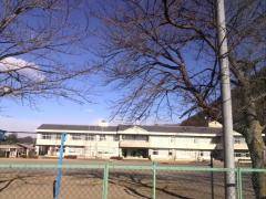 山形小学校