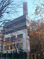 大和証券株式会社 宇都宮支店