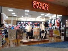 スポーツオーソリティ 常滑店