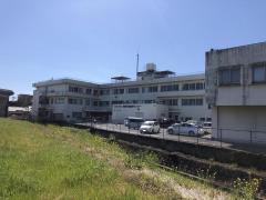 西都児湯医療センター