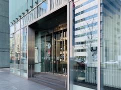 野村證券株式会社 札幌支店