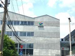 洛陽総合高校