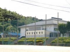 唐津南高校