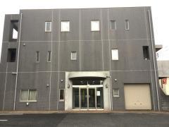 上石神井ゴルフセンター