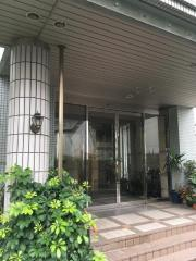 パークホテル観音寺