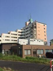 名古屋 老人ホーム ランキング