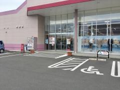 ファッションセンターしまむら 神栖店