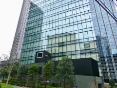 SOMPOひまわり生命保険株式会社 北東京支社