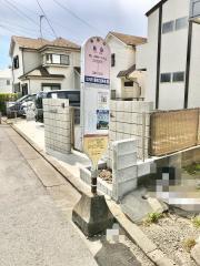 「原田(横浜市)」バス停留所