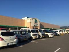 サニー 日田店