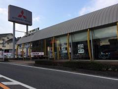 東九州三菱自動車販売三重店