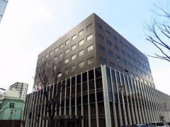 (株)東邦銀行