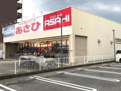 サイクルベースあさひ 宇都宮インターパーク店