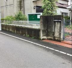 栃木聖アルバン教会