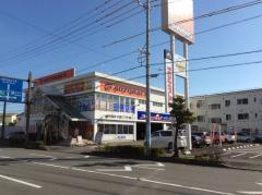 オートバックス 清水桜橋店
