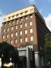 野村ホールディングス株式会社