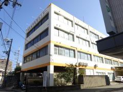 福島健康管理センター