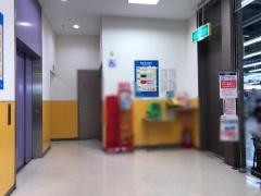 オリンピック 町田忠生店