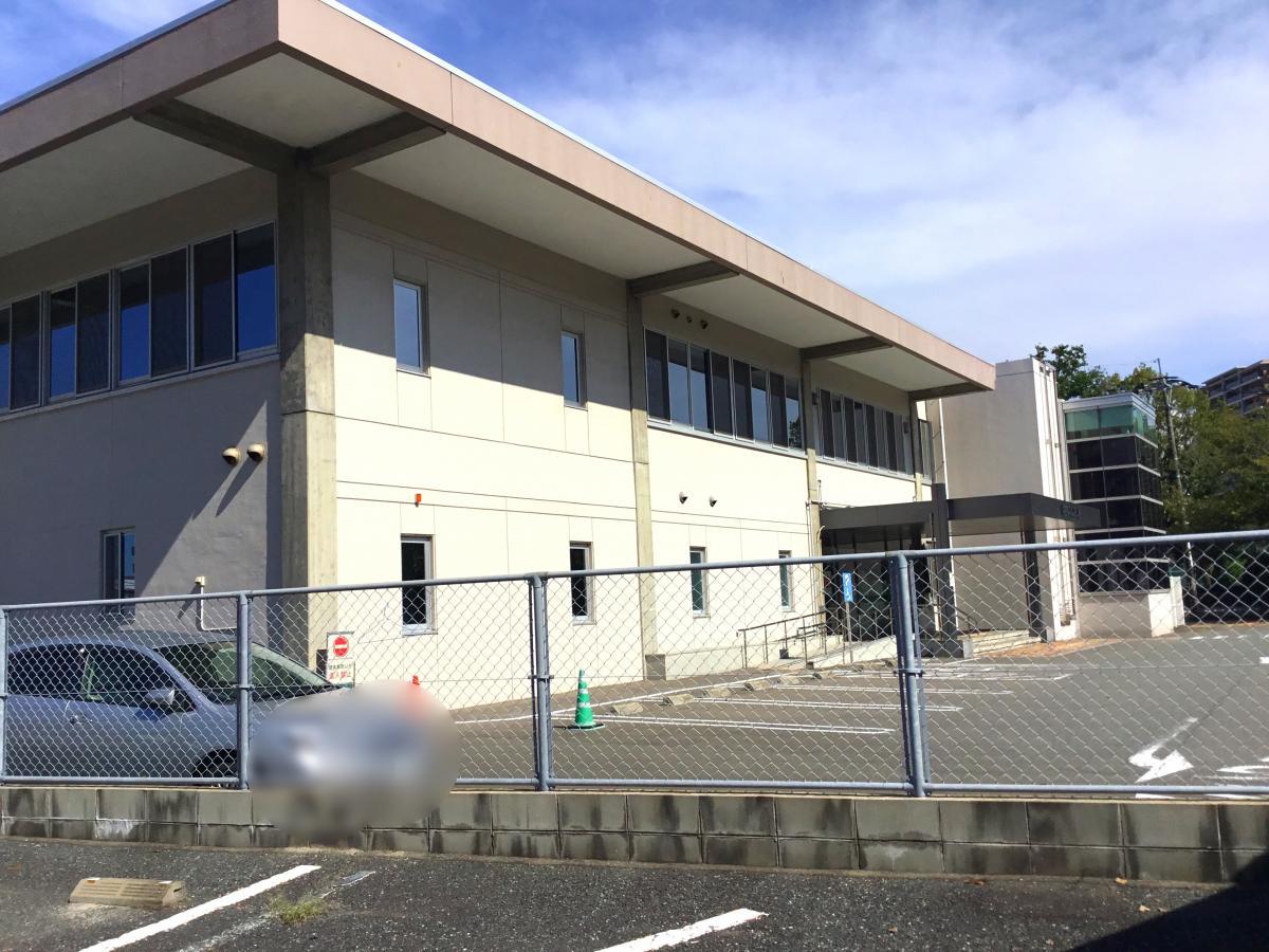 博多 税務署