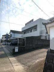 益山歯科医院