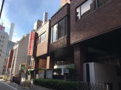 西武学園医学技術専門学校東京池袋校