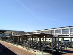 日野中学校