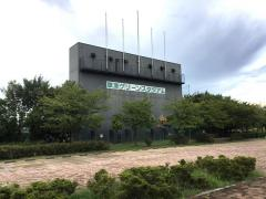 草津グリーンスタジアム