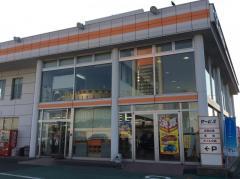トヨタカローラ鹿児島国分店