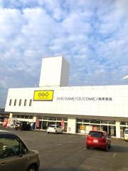 ゲオ宮崎大塚店