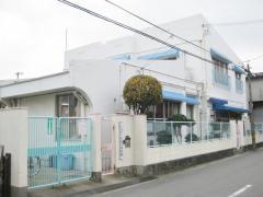 矢田北保育所