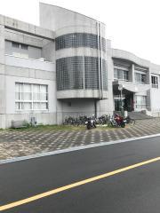 大阪大学吹田キャンパス