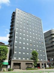 ホテルヴィラフォンテーヌ東京九段下