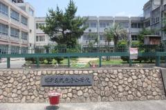 光竜寺小学校