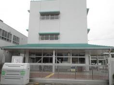 印南小学校