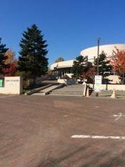 札幌市こどもの劇場