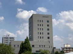 株式会社筑邦銀行